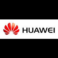 huawei-200