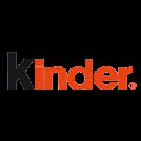 kinder-200