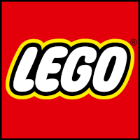 lego-200